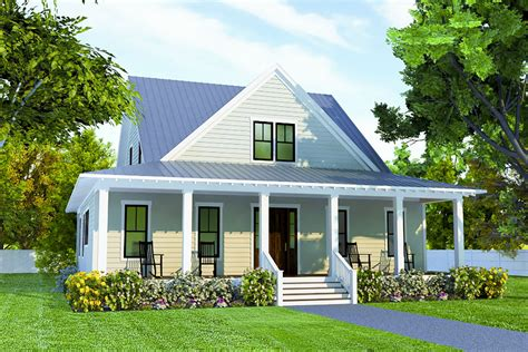 classic southern house plan   floor master suite nc architectural designs