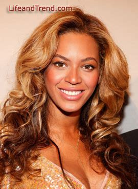 beyonce hairstyles  beyonce hair color haircuts long  short