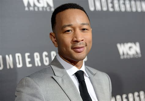 John Legend: What Is His Net Worth in 2020?