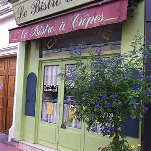 Domino S Pizza Montrouge : bistro cr pes cr perie saint germain en laye 2 avis 1 photo facebook ~ Medecine-chirurgie-esthetiques.com Avis de Voitures
