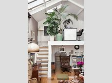 Best 25+ Tiny house office ideas on Pinterest Mini homes
