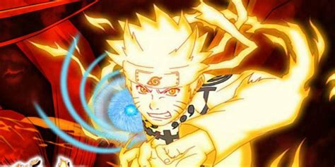 naruto hokage wallpaper hd  apk