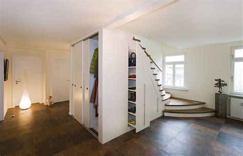 top secret spots  hidden storage   house architecture design