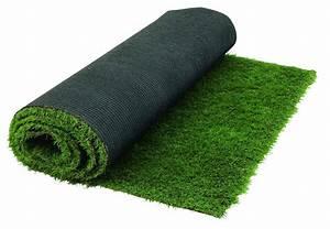 Teppichboden Günstig Kaufen : kunstrasen sonne uv best ndig 1x3m g nstig kaufen im kunstpflanzen shop ~ Orissabook.com Haus und Dekorationen