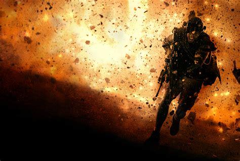 hours  secret soldiers  benghazi theme song