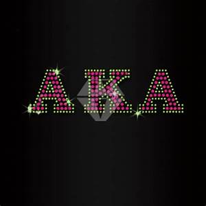 free shipping small iron on crystal aka letters greek With iron on greek letters wholesale