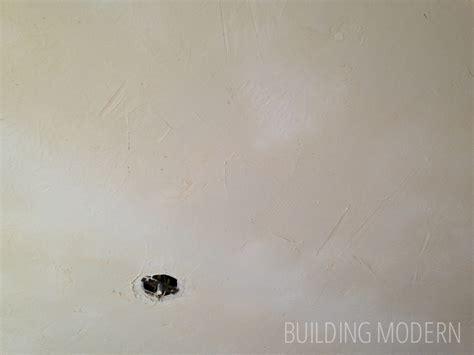 Modern Ceiling Texture Free Modern Stylish Texture