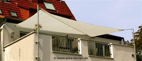 Sonnenschutz Für Terrasse by Balkon Regenschutz Ohne Bohren Pictures Charmante