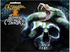 List of Dungeons & Dragons video games - Wikipedia Gold FAQ NBC Sports List of role-playing video games: 2006 to 2007 - Wikipedia