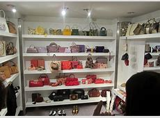 Pin by Mrs LauraQ on absolute DREAM CLOSETs
