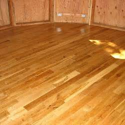 engineered hardwood floors best cleaner for engineered hardwood floors