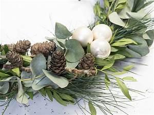 Weihnachtskranz Für Tür : skandinavischer weihnachtskranz interior diy ~ Bigdaddyawards.com Haus und Dekorationen