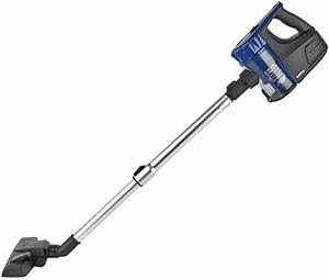 Rechargeable 22 2v Cordless Vacuum Cleaner