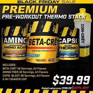 Blackfriday Deals  60  Off All Supplement  Check The Site For More Stacks And Deals
