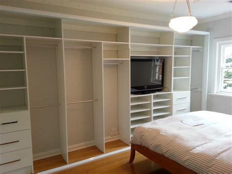 bathroom closet door ideas brodco built in wardrobes pty ltd built in wardrobes