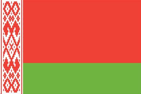 belarus national flag wallpapers