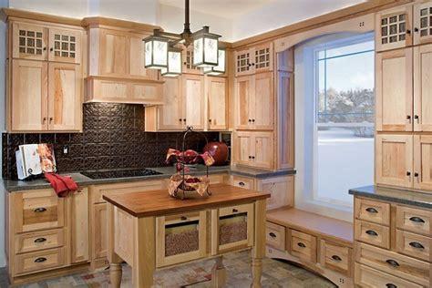 kitchen pics with white cabinets kitchen design kitchen cabinets batavia ny baker s 8392