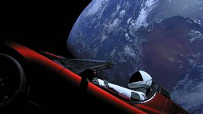 Spacex Elon Musk Tesla Space Starman Roadster
