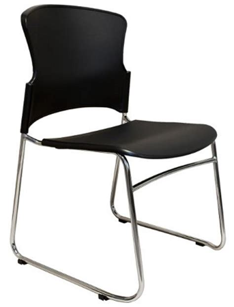 plural chair without arms fast office furniture
