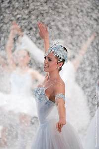 San Francisco Ballet's The Nutcracker | Wannabe ...me ...