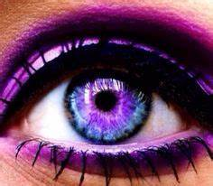 Galaxy eyes colored contacts I WANT THEM would you wear