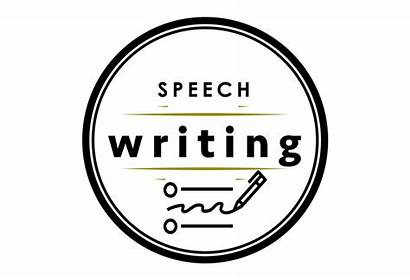 Speech Writing Writer Ps Written Immaculate Help