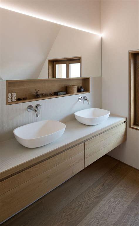 Modern Family Bathroom Ideas by Best 25 Bathroom Ideas On Bathrooms Bathroom