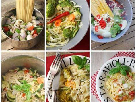 recettes de p 226 tes de la cuisine de francoise