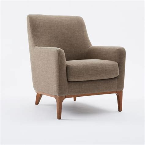 sloan upholstered chair solids