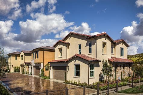 baker ranch  landing  lake forest ca prices plans availability