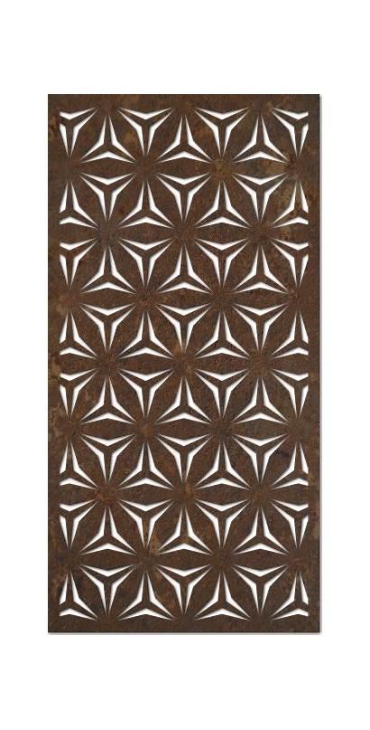 Designs Cnc Cutting Jaali Metal Patterns Laser