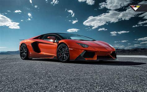 3840x2160 Lamborghini Aventador Zaragoza 4k Hd 4k