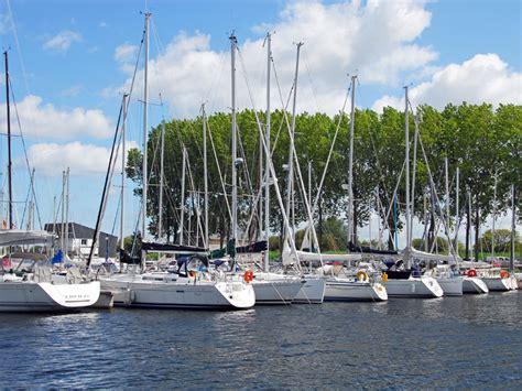 caenouistreham port ouistreham marina tourisme calvados
