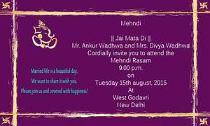 how to create wedding invitation card kerala joy studio With wedding invitation maker for friends