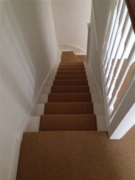 stairs  flooring group