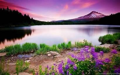Nature Wallpapers 1080p 3d Widescreen Desktop Background