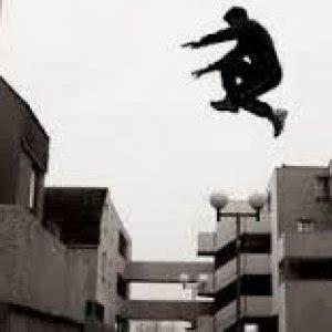 edf si鑒e social ladri acrobati si calano da tetto e rubano 5 000 tra soldi e gioielli il sito di firenze