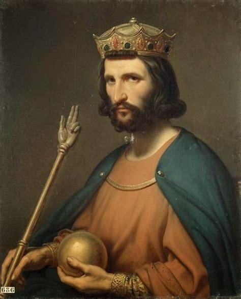 siege emperor bernal history trivia battle of adrianople