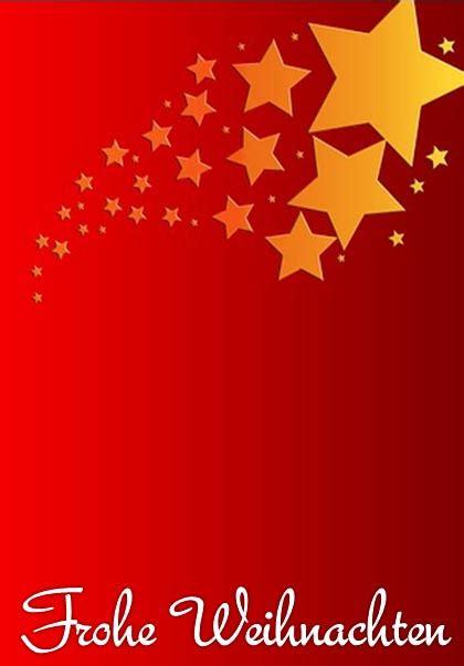 weihnachtskarten vorlagen kostenlos vorlage fr weihnachtskarte zum ausdruckenweihnachtskarten vorlagen word papac info