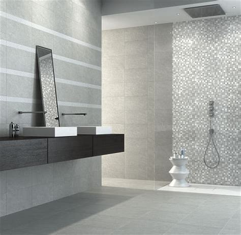 carrelage salle de bain toulouse new in 2011 madras