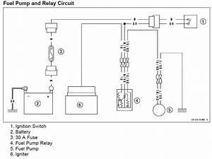 32 Kawasaki Mule 550 Parts Diagram