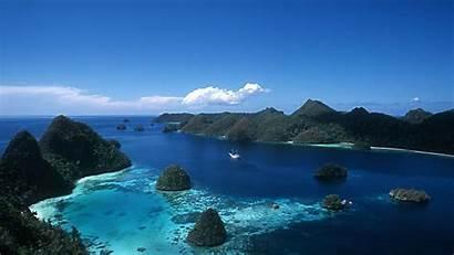Fiji Desktop Islands Wallpapers Instagram Backgrounds Wallpaperaccess