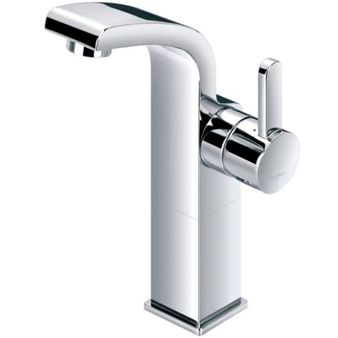 onyx kitchen sinks flova essence medium side lever basin mixer esmbas baker 1197
