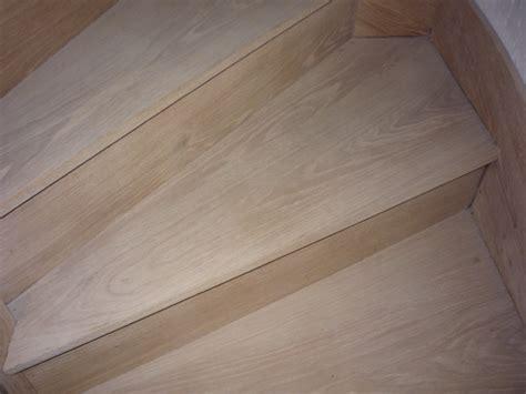 decaper escalier en bois help sablage escalier et puis
