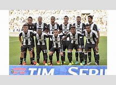 Lazio Juventus Photo Gallery Juventuscom