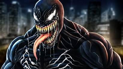Venom Artwork Fan Deviantart Movies Wallpapers Resolution