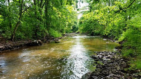 Vizlas dabas taka - dolomīta atsegumi | Uzzini - Iepazīsti