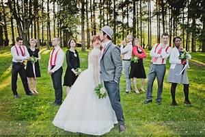 Tenue Mariage Boheme : mariage boheme tenue homme ~ Dallasstarsshop.com Idées de Décoration