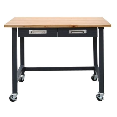 home depot work bench workspace inspiring home depot work benches for home