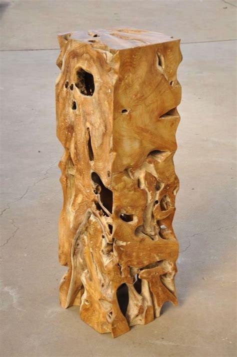 deko schlittschuhe holz holzs 228 ule dekoholz dekoration zubeh 246 r der palmenmann